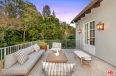 3 Bed Home for Sale in Ojai, California